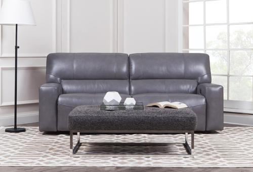双人功能沙发